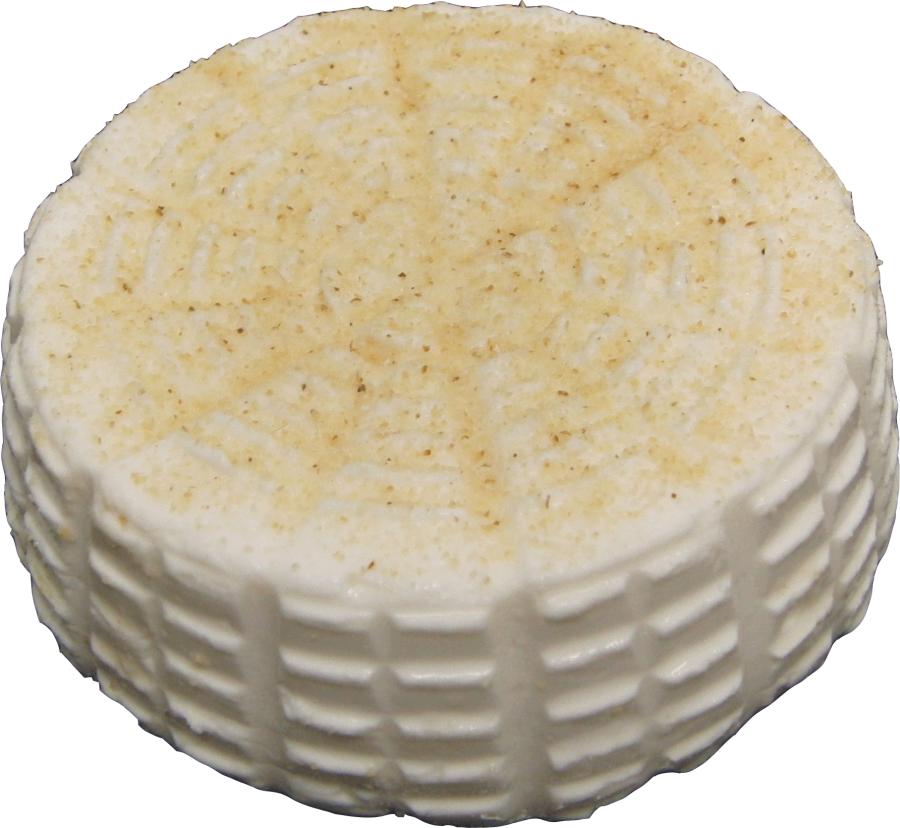 česnekový-1